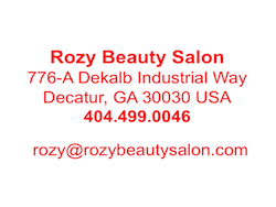Our Decatur Location