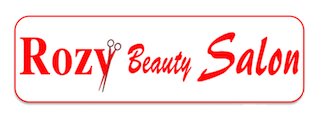 Rozy Beauty Salon